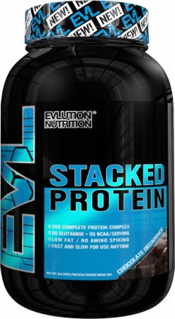 EVLUTION NUTRITION STACKED PROTEIN_01