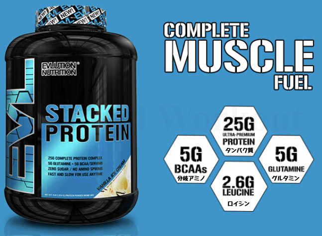 EVLUTION NUTRITION STACKED PROTEIN_03