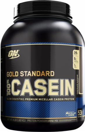 OPTIMUM NUTRITION GOLD STANDARD 100% CASEIN_01