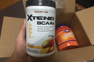 bcaa-prevent-from-getting-cold_2-3