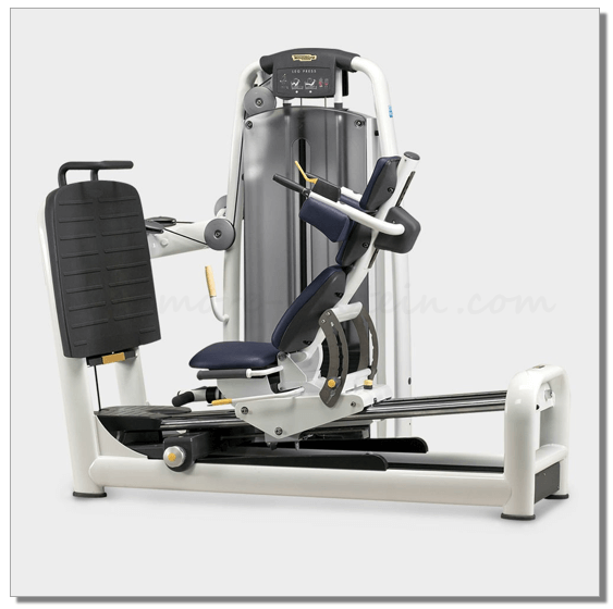 TECHNOGYM SELECTION - LEG PRESS MED