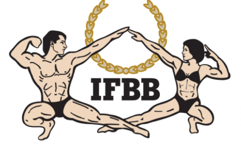 IFBBとは? ~International Federation of Bodybuilding and Fitness~
