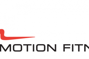 freemotion-fitness