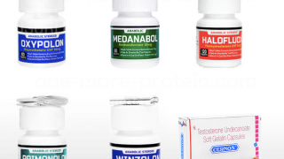 anabolic-steroid
