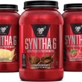 syntha6-containers