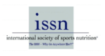 国際スポーツ栄養学会=International Society Of Sports Nutrition
